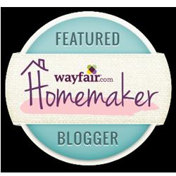 wayfair-homemakers-badge-250