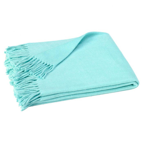 Lands-Downunder-Assiro-Solid-Cotton-%2F-Acrylic-Throw