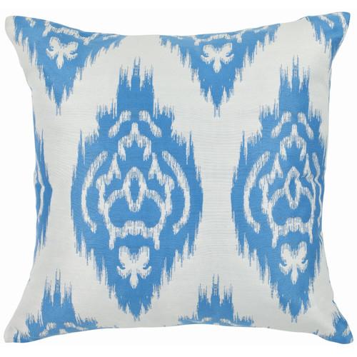 Safavieh-Grant-Cotton-Decorative-Pillow