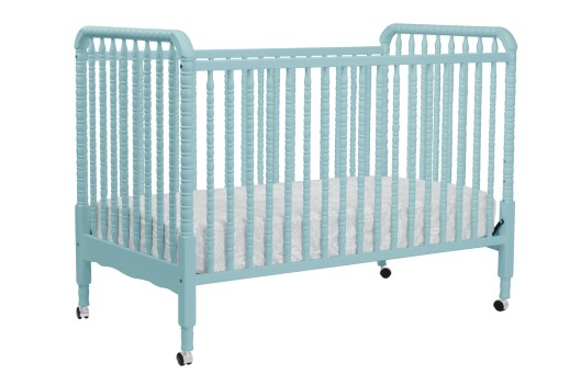 DaVinci-Jenny-Lind-3-in-1-Convertible-Crib-2