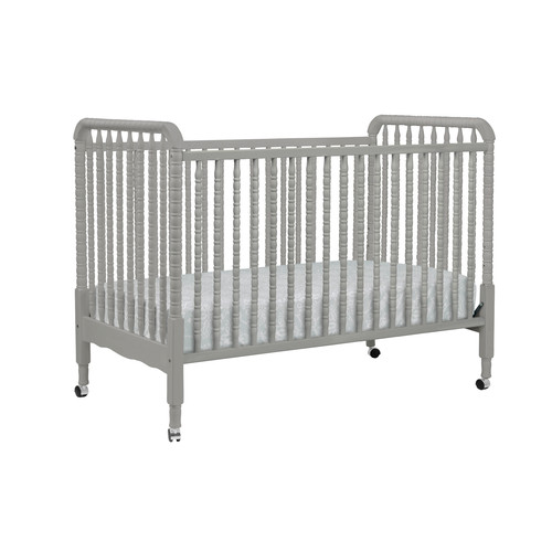 DaVinci-Jenny-Lind-3-in-1-Convertible-Crib-3