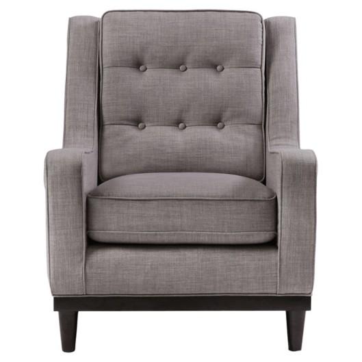Freeman+Armchair